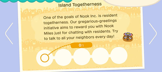 Animal_Crossing_New_Horizons_Miles_6