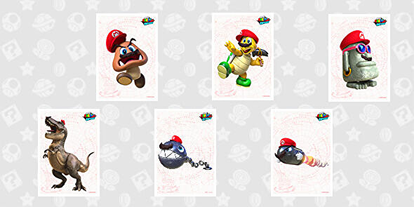 super_mario_odyssey_art_prints_mario_day