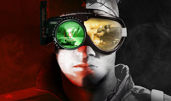 Command_and_Conquer_Remastered_Collection_Release_Termin_alle_Infos