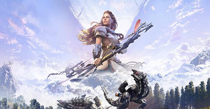 Horizon_Zero_Dawn_fuer_PC_bestaetigt