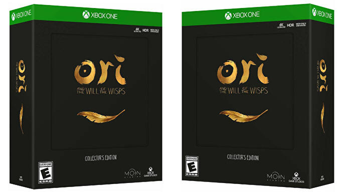 ori_will_of_the_wisps_compeition_3