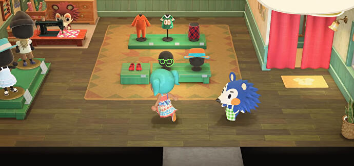 Animal_Crossing_New_Horizons_Clothing_3