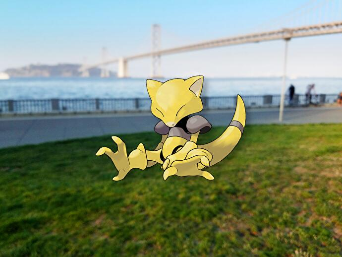 Abra_Community_Day_Pokemon_Go_verschoben