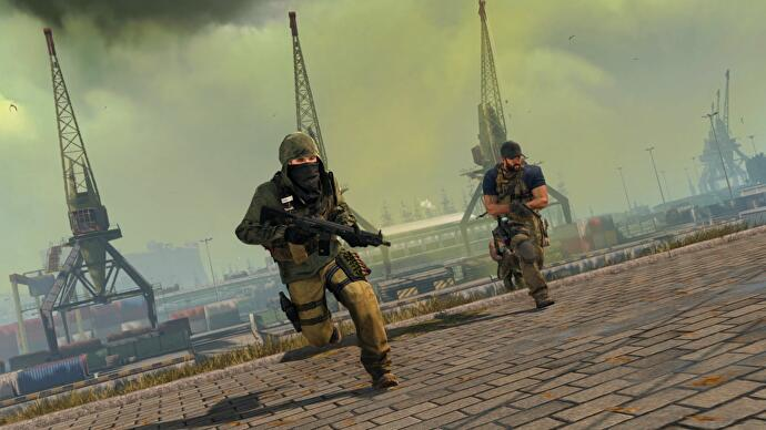 Warzone_Tips_6