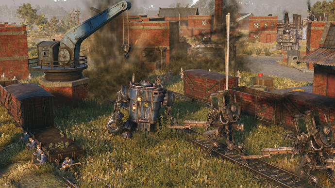 iron_harvest_nowy_gameplay