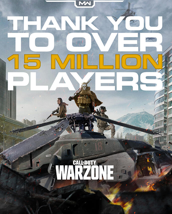 cod_warzone_players