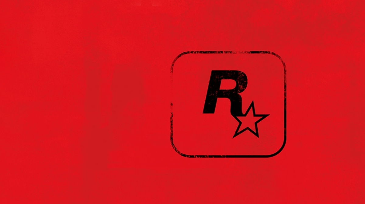 Rockstar rolls out homeworking across its international offices and studios