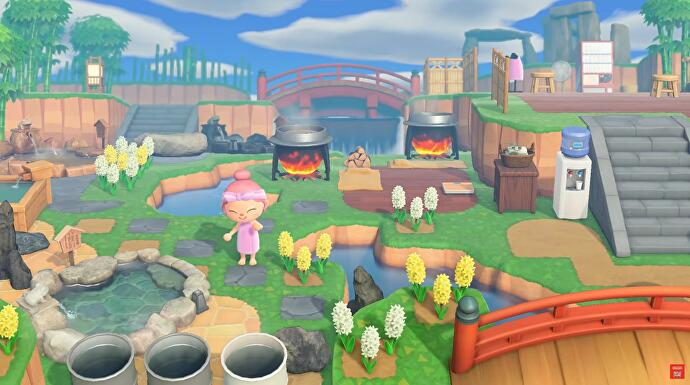 animal_crossing_new_horizons_1