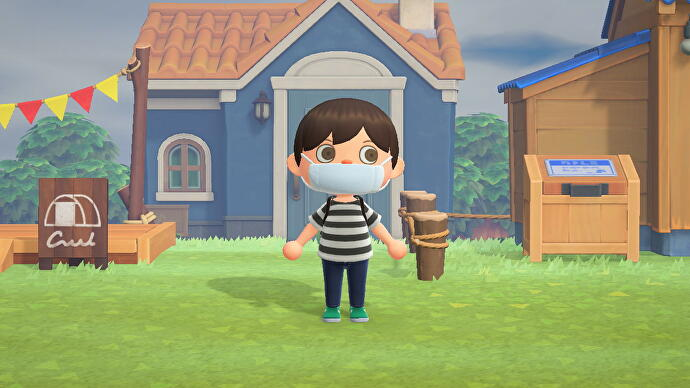Animal_Crossing_New_Horizons_Switch_Test_1