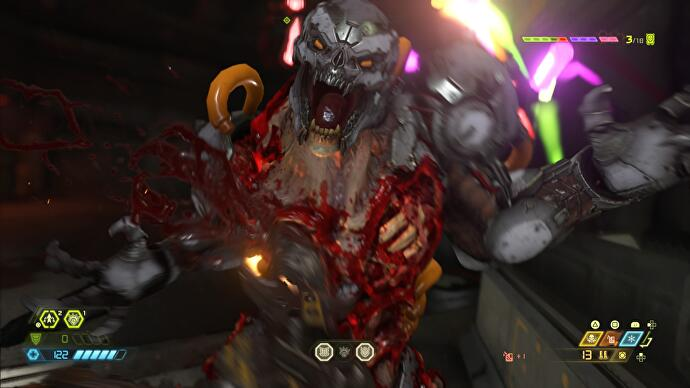 DOOM_Eternal_20200313114252