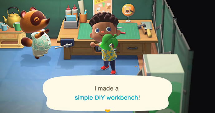 Animal_Crossing_New_Horizons_Crafting_1