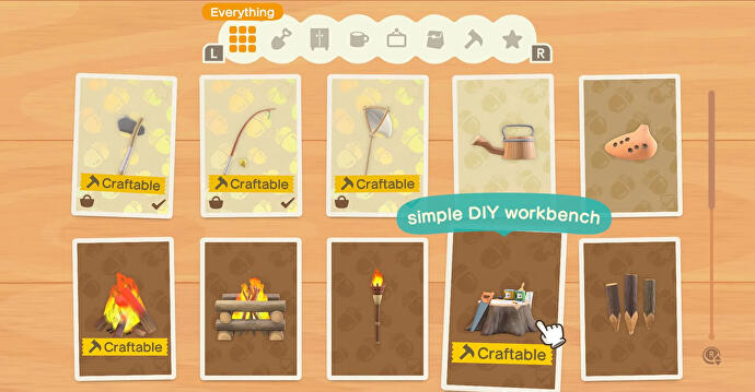 Animal_Crossing_New_Horizons_Crafting_4