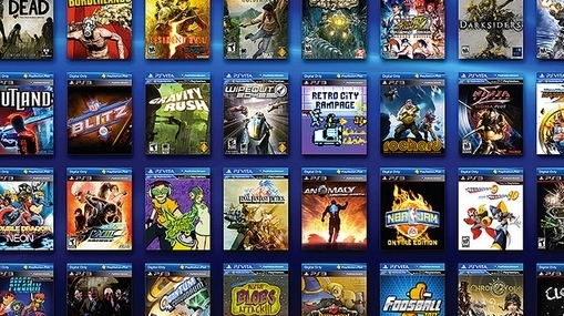 The Best PS4 Games of All Time