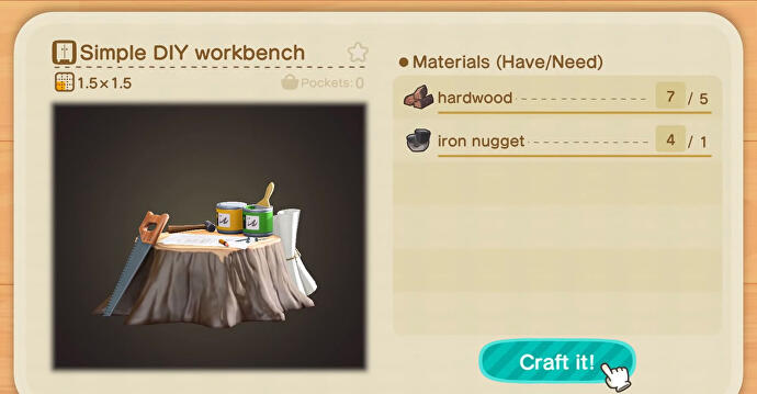 Animal_Crossing_New_Horizons_Materials_3