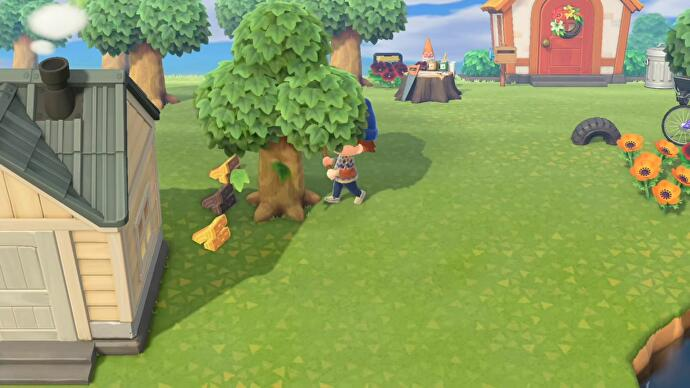 Animal_Crossing_New_Horizons_Materials_5