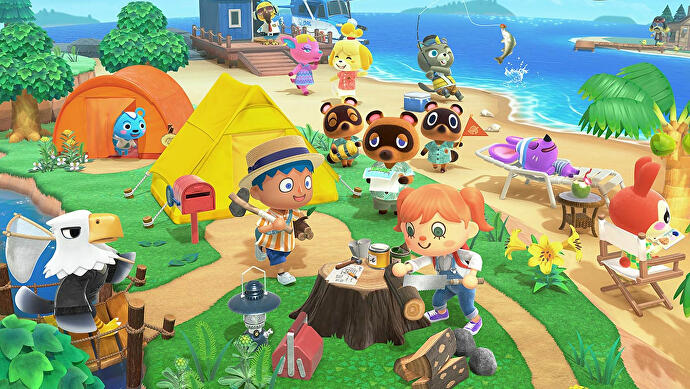 animal_crossing_new_horizons_release_time