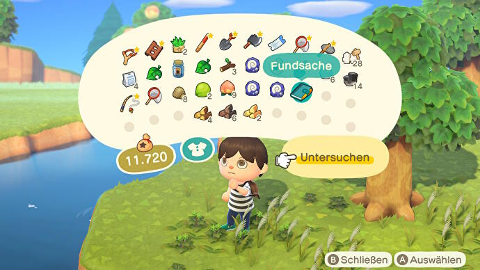 Fundsachen_finden_in_Animal_Crossing_New_Horizons