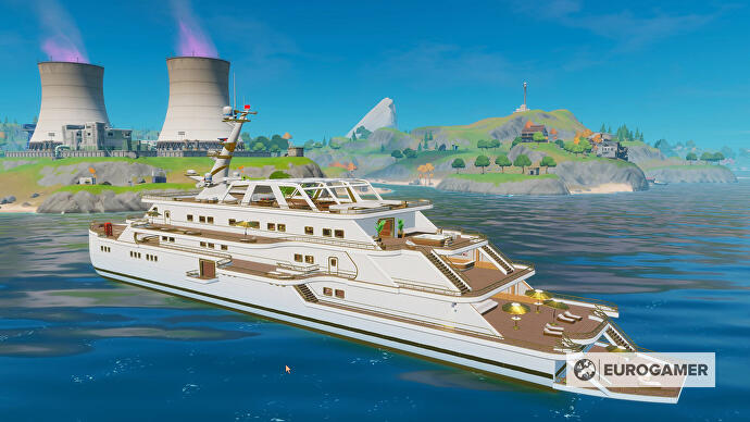 Fortnite_Season_2_Yacht