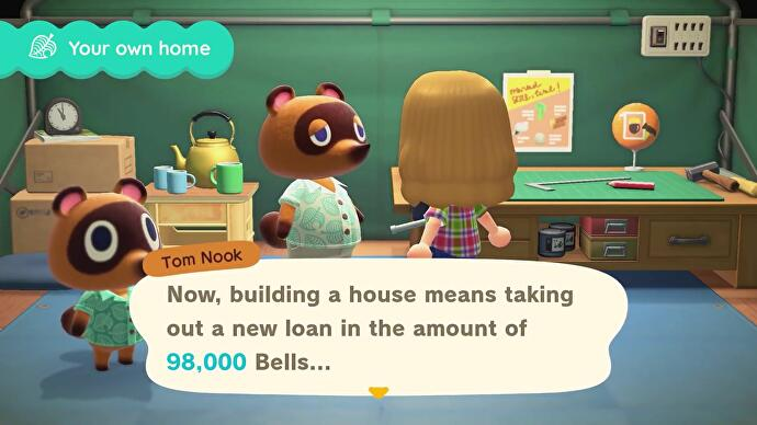 animal_crossing_new_horizons_house_upgrade_2