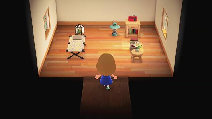 animal_crossing_new_horizons_house_upgrade_5