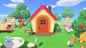 animal_crossing_new_horizons_house_upgrade_6