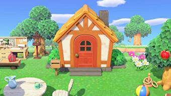 animal_crossing_new_horizons_house_upgrade_7
