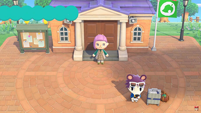Animal_Crossing_Residental_Services16