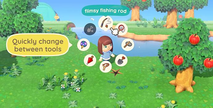 animal_crossing_new_horizons_tips_guide_2