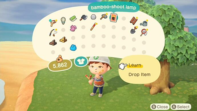 animal_crossing_new_horizons_tips_guide_7