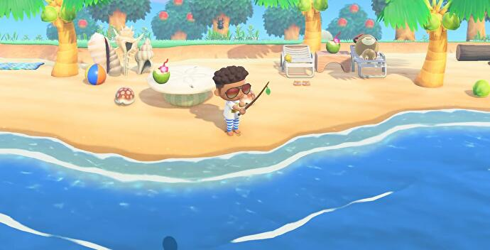 animal_crossing_new_horizons_tips_guide_8