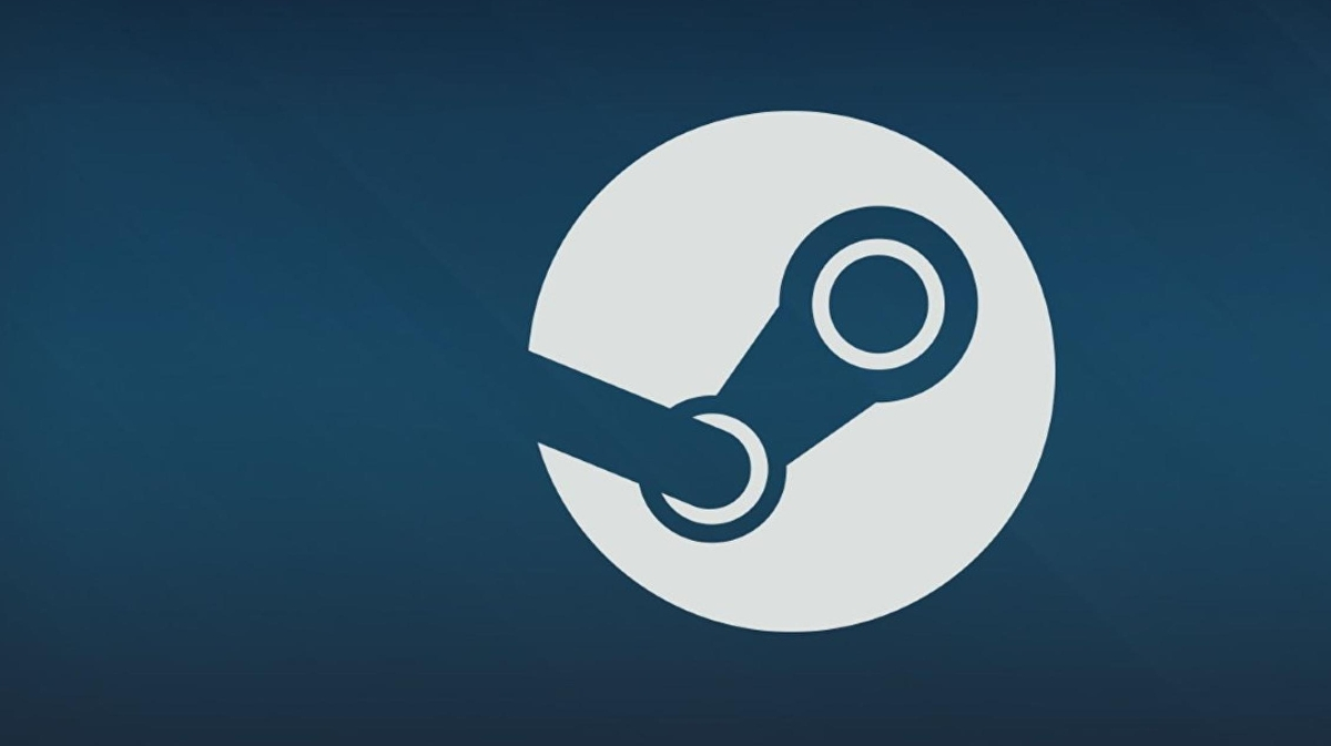 Steam broke its own concurrent record once again when 22m of us were online yesterday