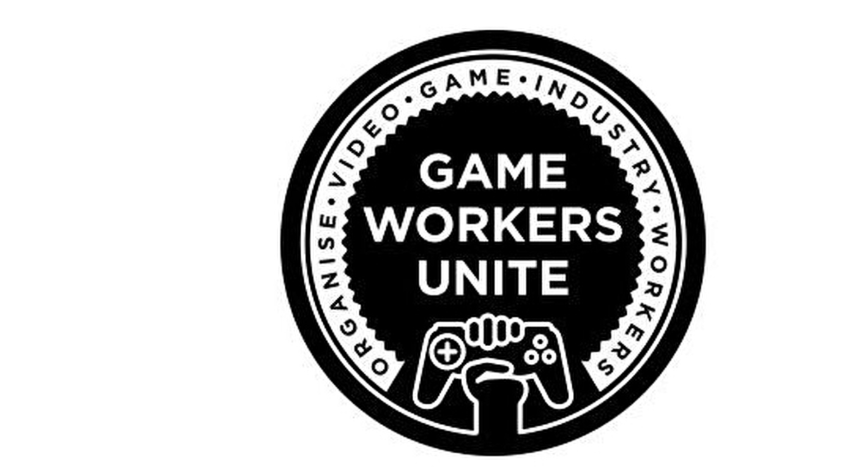 Game Workers Unite International calls for better support for staff impacted by the COVID-19 crisis