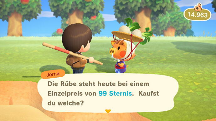 Rueben_bei_Jorna_kaufen_in_Animal_Crossing_New_Horizons