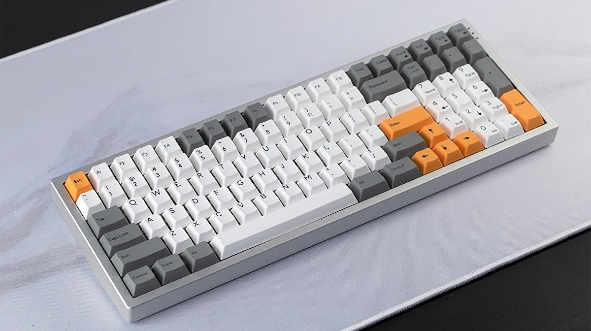 Best mechanical keyboard 2020: 13 picks for gaming, typing and ...