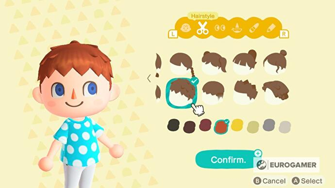 animal_crossing_populaire_kapsels_2