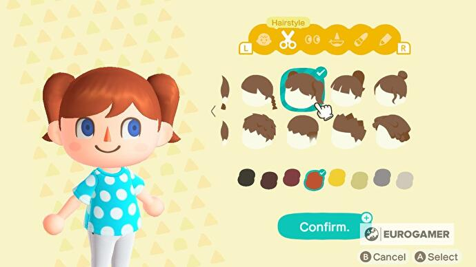 animal_crossing_populaire_kapsels_3