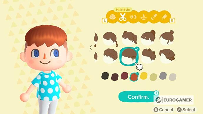 animal_crossing_populaire_kapsels_4