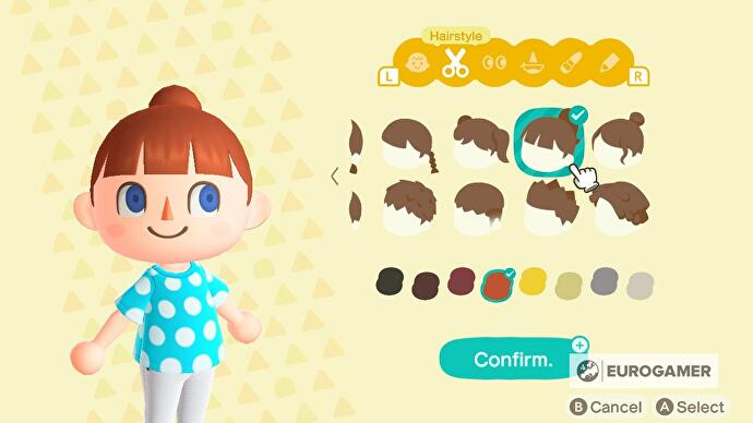 animal_crossing_populaire_kapsels_5