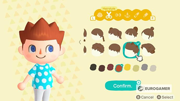 animal_crossing_populaire_kapsels_6