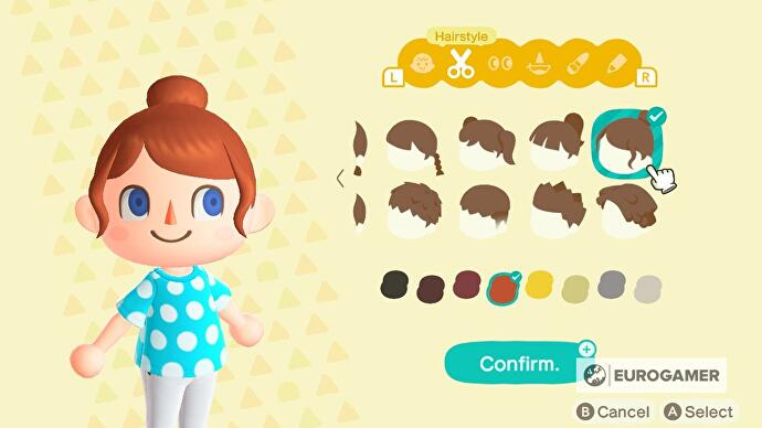 animal_crossing_populaire_kapsels_7