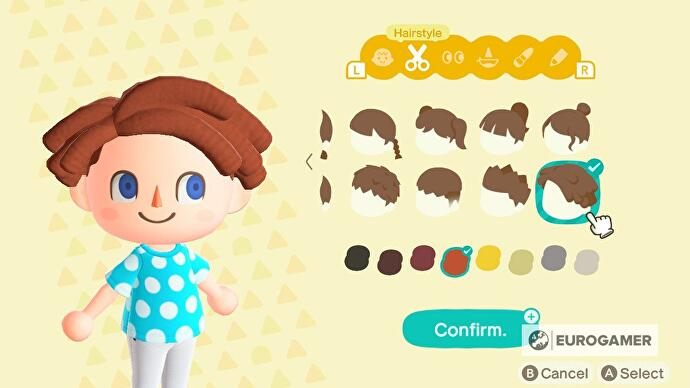 animal_crossing_populaire_kapsels_8