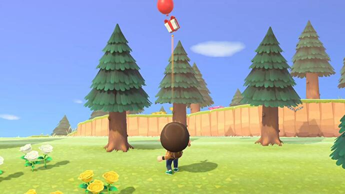 Animal_Crossing_New_Horizons_Ballons_abschiessen