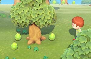 animal_crossing_fruit