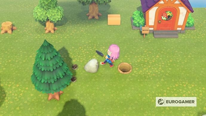 Animal_Crossing_Nuggets_11