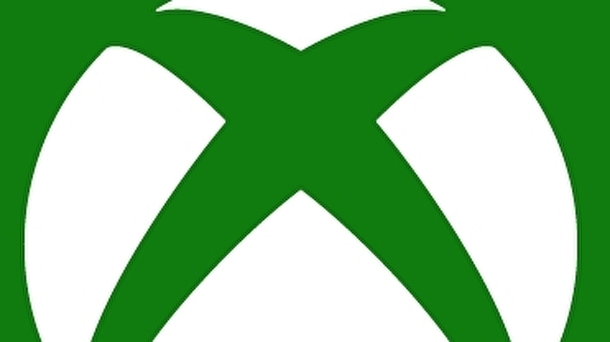 "Microsoft working to maintain Xbox Live amid ""unprecedented demand"""