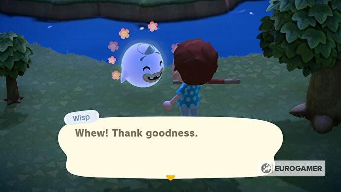 Animal_Crossing_Wisp_1