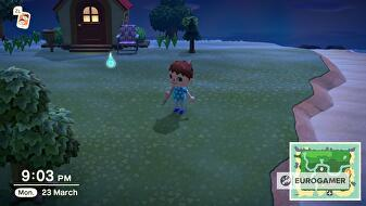 Animal_Crossing_Wisp_3