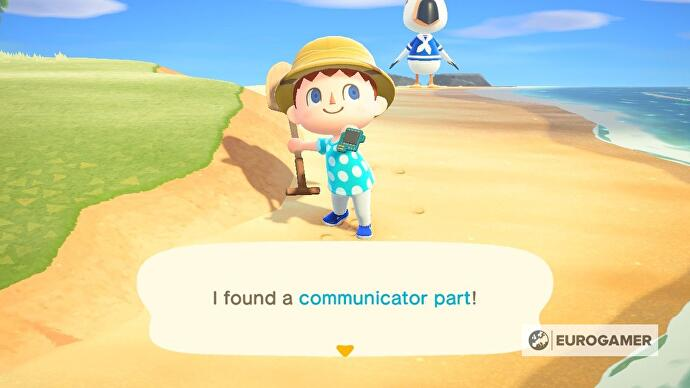 Animal_Crossing_Gulliver_1