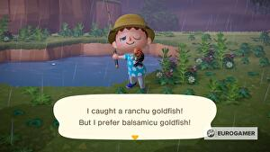 animal_crossing_fishing_rare_catch_4