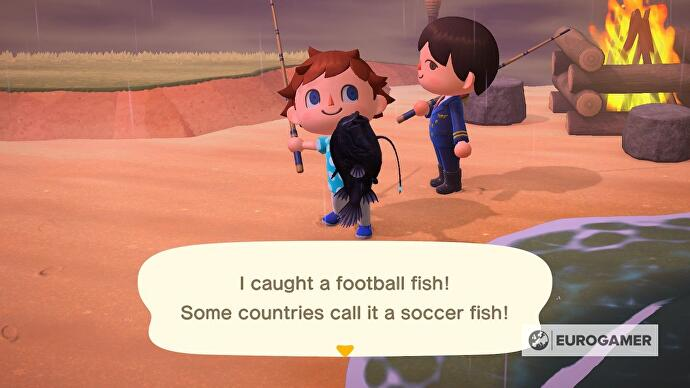 animal_crossing_fishing_rare_catch_7